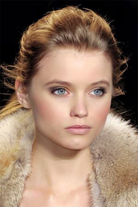 10+Spring-Natural-Face_Makeup-Ideas-Looks-Trends-2015-7
