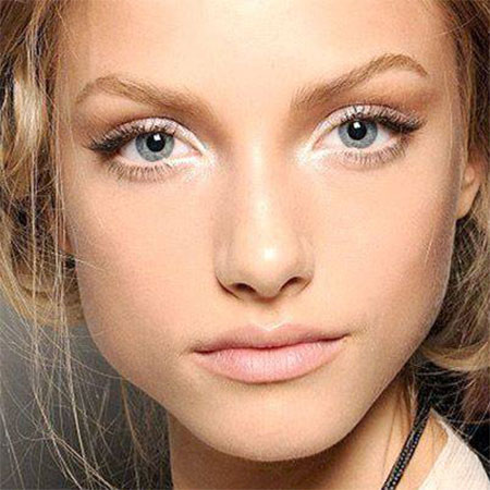 10+Spring-Natural-Face_Makeup-Ideas-Looks-Trends-2015-9