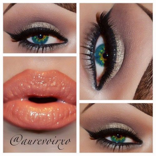 25-Spring-Makeup-Tutorial-2015-1