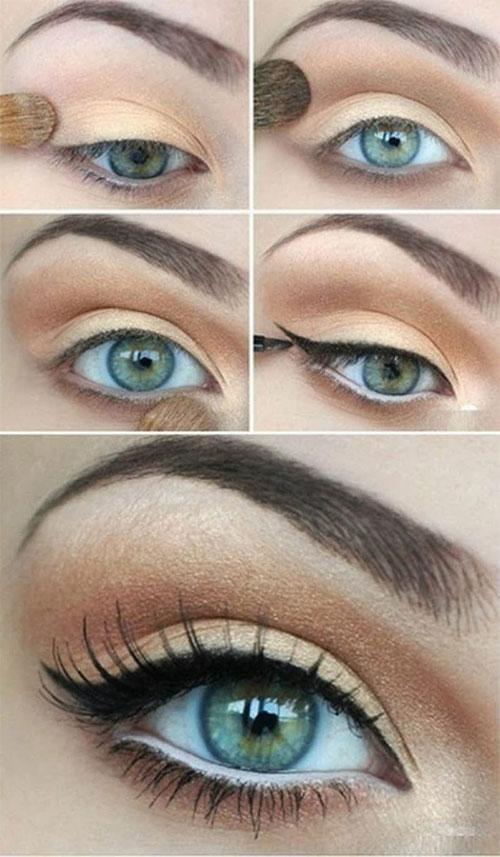 25-Spring-Makeup-Tutorial-2015-11