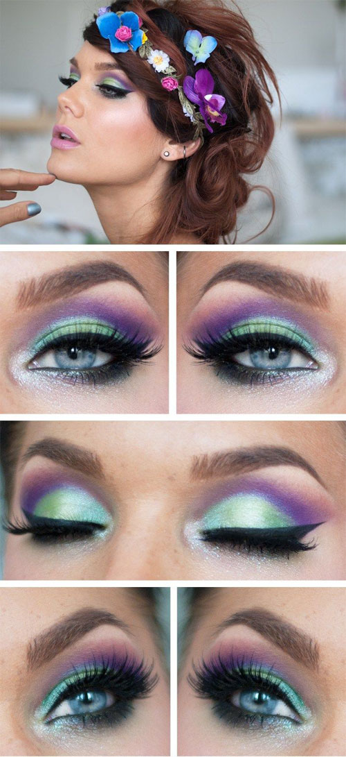 25-Spring-Makeup-Tutorial-2015-12