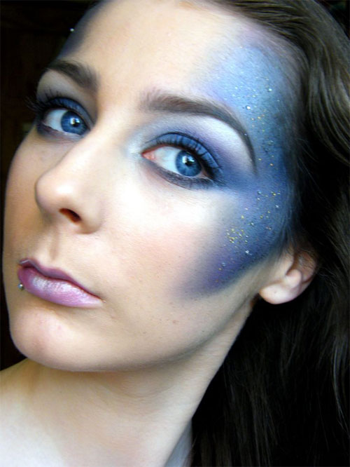 25-Spring-Makeup-Tutorial-2015-16