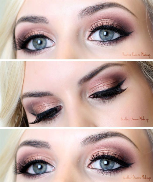 25-Spring-Makeup-Tutorial-2015-19