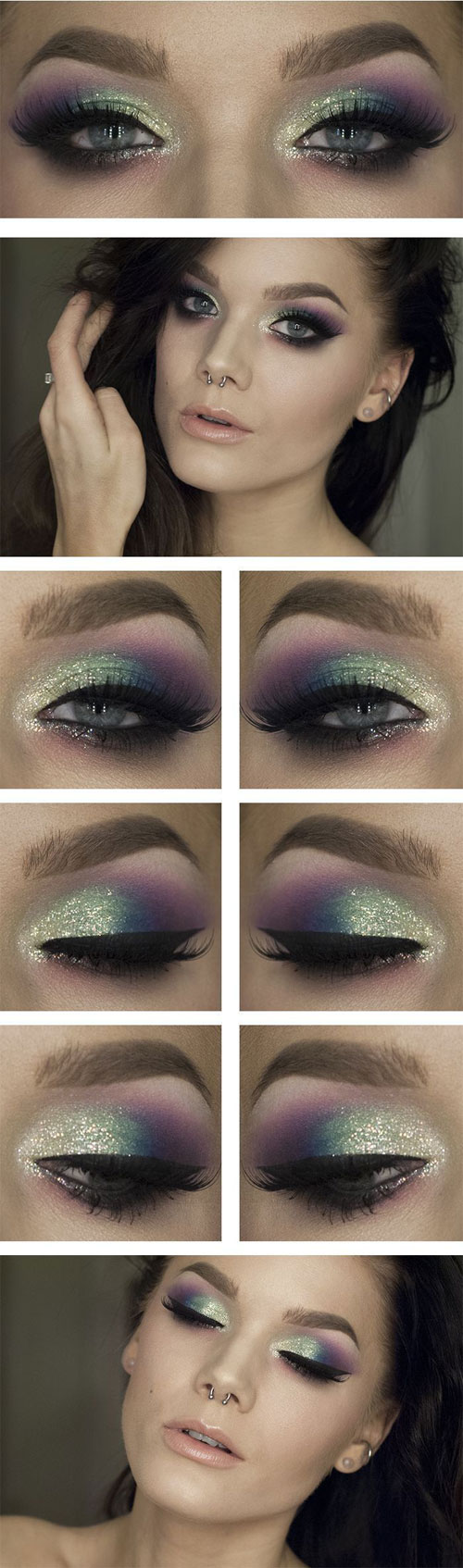 25-Spring-Makeup-Tutorial-2015-20