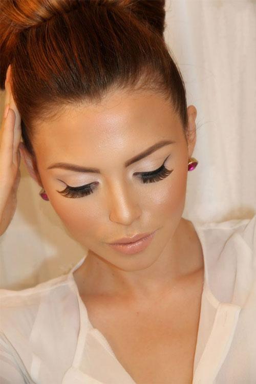 25-Spring-Makeup-Tutorial-2015-21