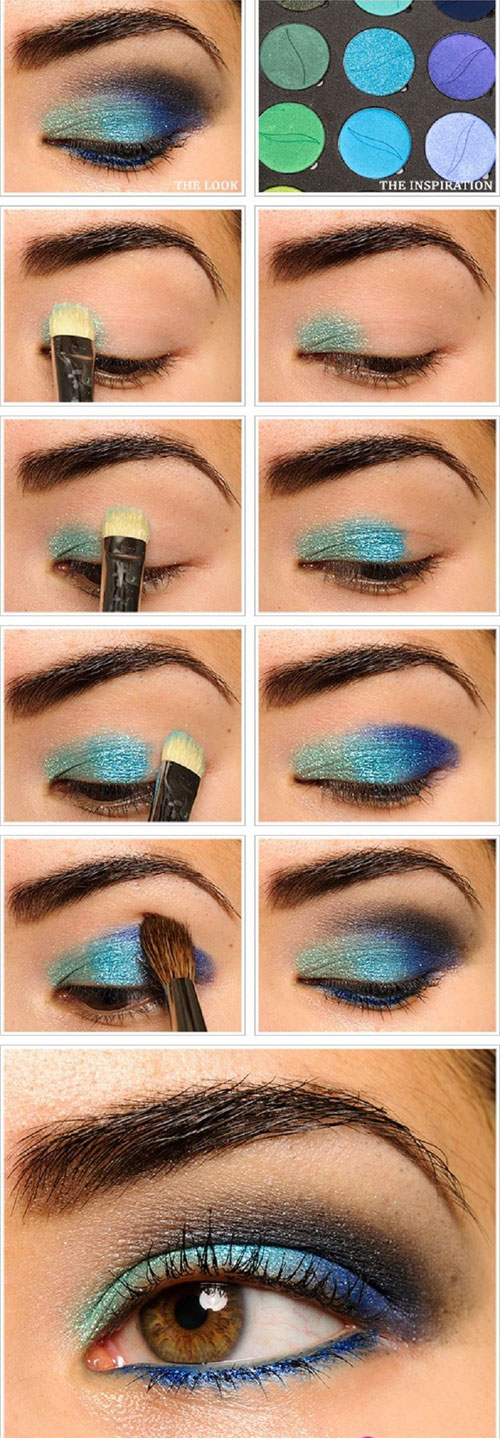 25-Spring-Makeup-Tutorial-2015-22
