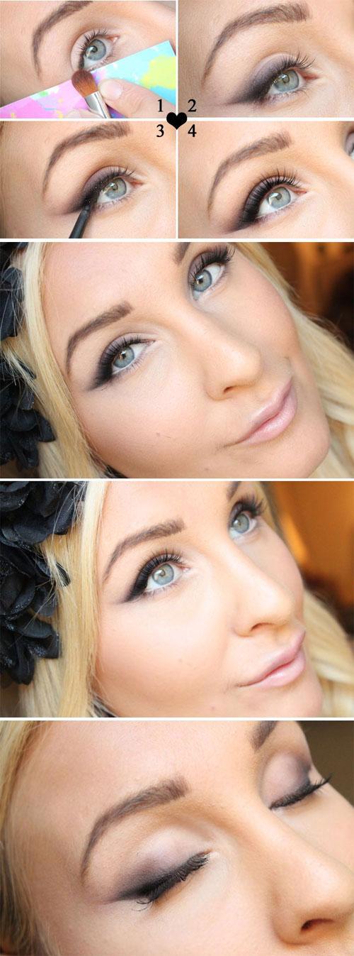 25-Spring-Makeup-Tutorial-2015-23