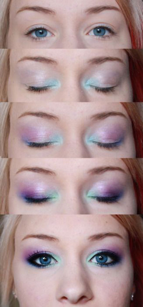 25-Spring-Makeup-Tutorial-2015-3