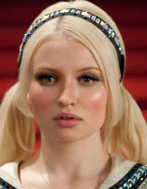 25-Spring-Makeup-Tutorial-2015-4