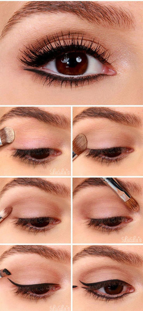 25-Spring-Makeup-Tutorial-2015-5