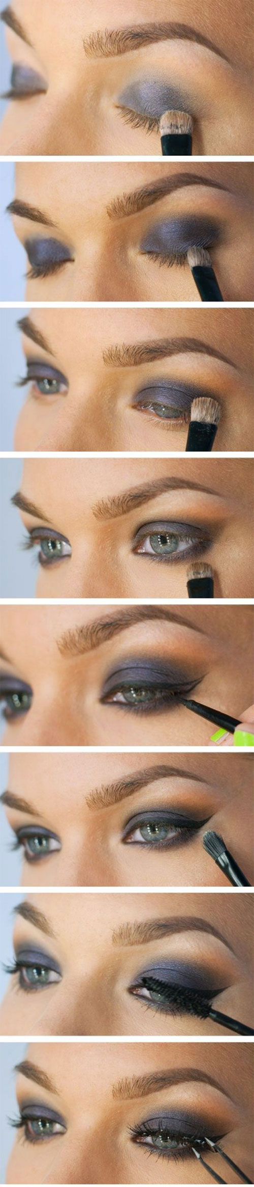 25-Spring-Makeup-Tutorial-2015-7