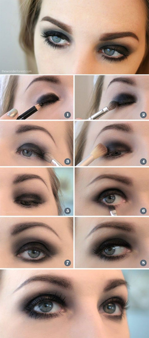 25-Spring-Makeup-Tutorial-2015-8