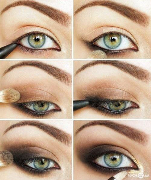 25-Spring-Makeup-Tutorial-2015-9