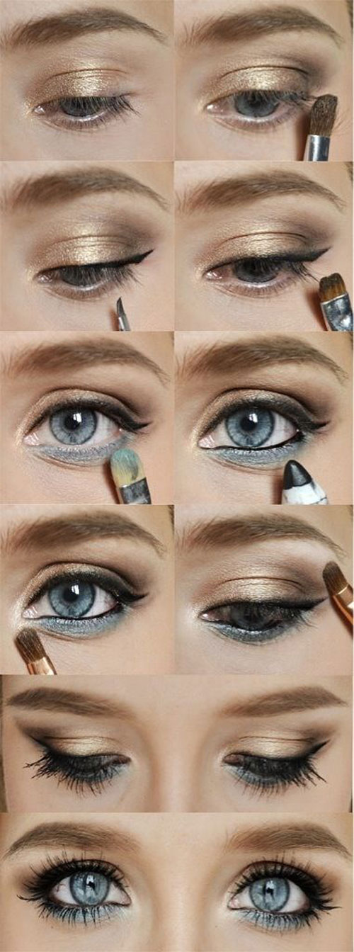 25-Spring-Makeup-Tutorial-2015-24