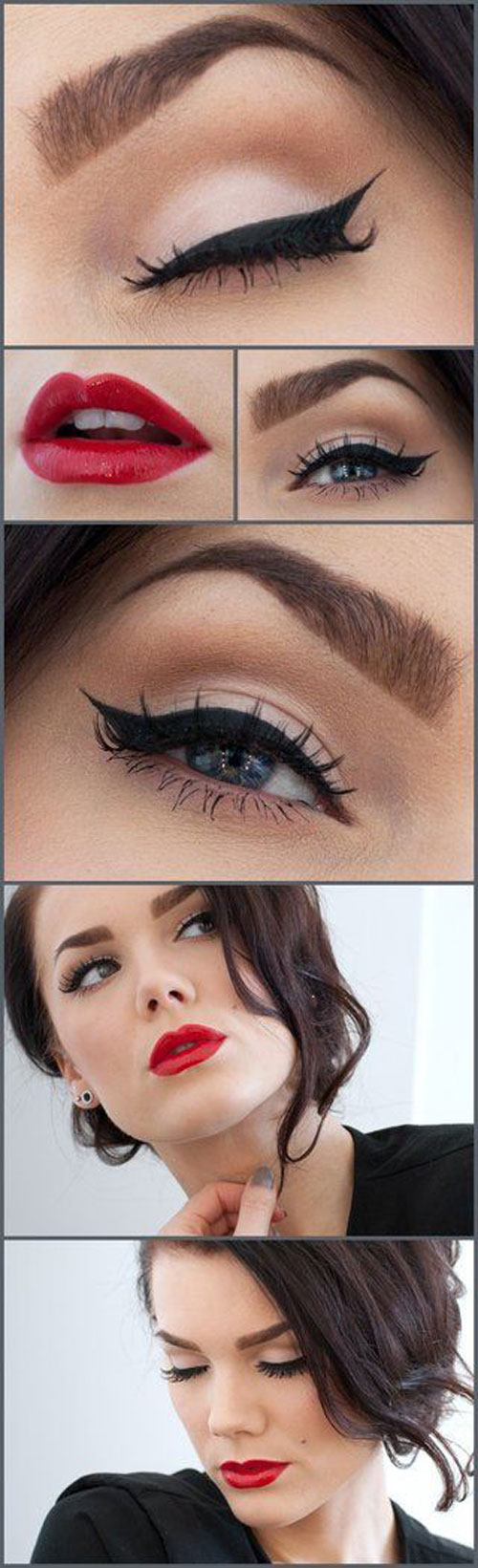25-Spring-Makeup-Tutorials-2015-6