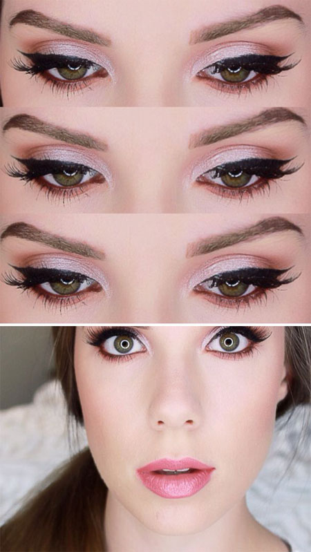 15-Summer-Eye-Makeup-Ideas-Looks-Trends-2015-1