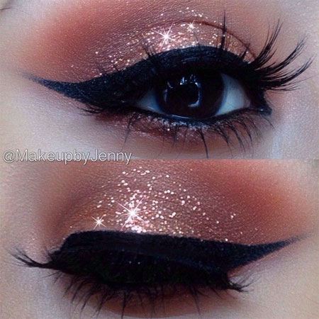 15-Summer-Eye-Makeup-Ideas-Looks-Trends-2015-10