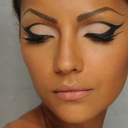 15-Summer-Eye-Makeup-Ideas-Looks-Trends-2015-11