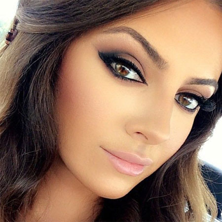 15-Summer-Eye-Makeup-Ideas-Looks-Trends-2015-12