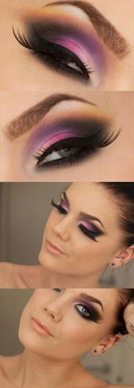 15-Summer-Eye-Makeup-Ideas-Looks-Trends-2015-13