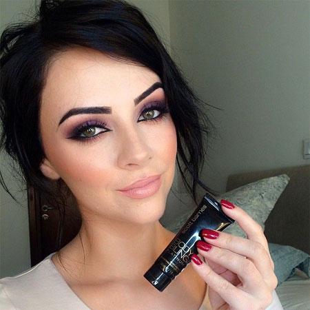 15-Summer-Eye-Makeup-Ideas-Looks-Trends-2015-14
