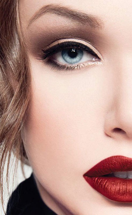 15-Summer-Eye-Makeup-Ideas-Looks-Trends-2015-15
