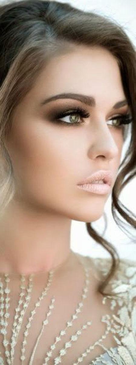 15-Summer-Eye-Makeup-Ideas-Looks-Trends-2015-2