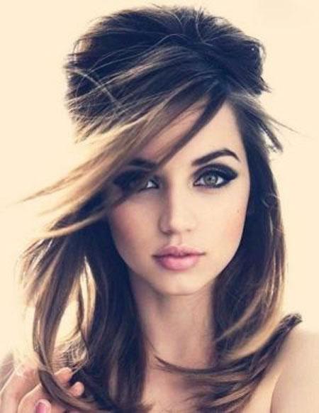 15-Summer-Eye-Makeup-Ideas-Looks-Trends-2015-3