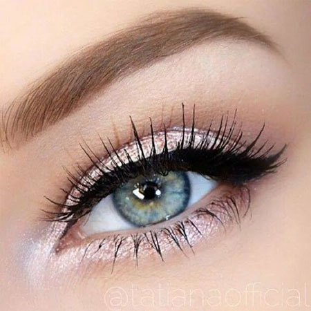 15-Summer-Eye-Makeup-Ideas-Looks-Trends-2015-4