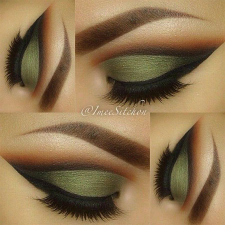 15-Summer-Eye-Makeup-Ideas-Looks-Trends-2015-5