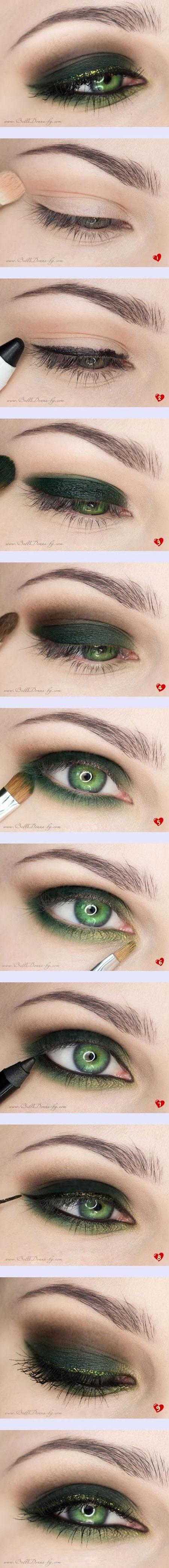 15-Summer-Eye-Makeup-Ideas-Looks-Trends-2015-6