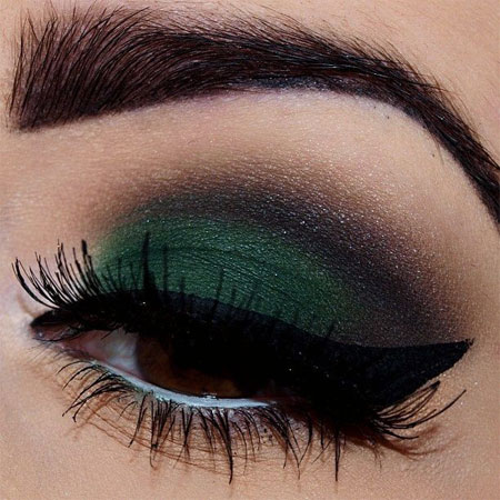 15-Summer-Eye-Makeup-Ideas-Looks-Trends-2015-7