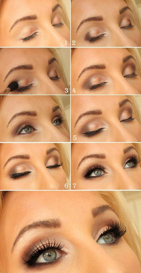 15-Summer-Eye-Makeup-Ideas-Looks-Trends-2015-8