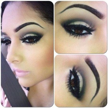 15-Summer-Eye-Makeup-Ideas-Looks-Trends-2015-9