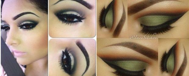 15-Summer-Eye-Makeup-Ideas-Looks-Trends-2015-F