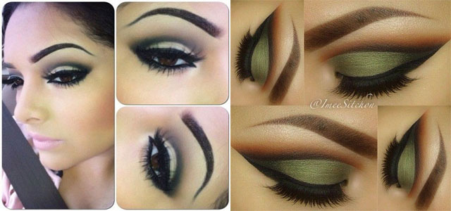 15-Summer-Eye-Makeup-Ideas-Looks-Trends-2015-F