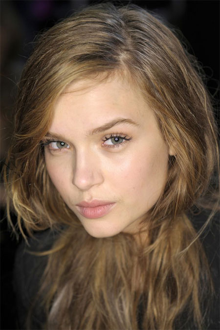 15-Summer-Face-Makeup-Ideas-Looks-Trends-2015-14
