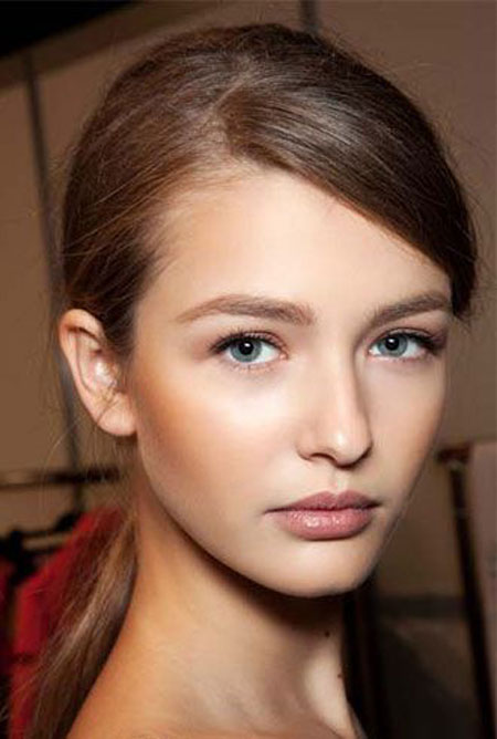 15-Summer-Face-Makeup-Ideas-Looks-Trends-2015-3