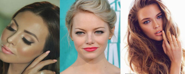 15-Summer-Face-Makeup-Ideas-Looks-Trends-2015-F