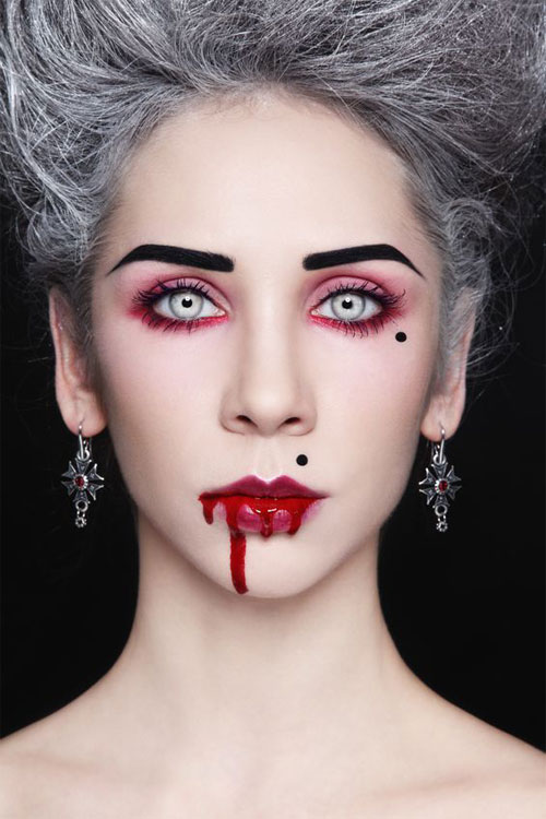 15-Vampire-Halloween-Makeup-Ideas-Looks-Trends-2015-3