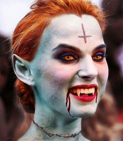 15-Vampire-Halloween-Makeup-Ideas-Looks-Trends-2015-4