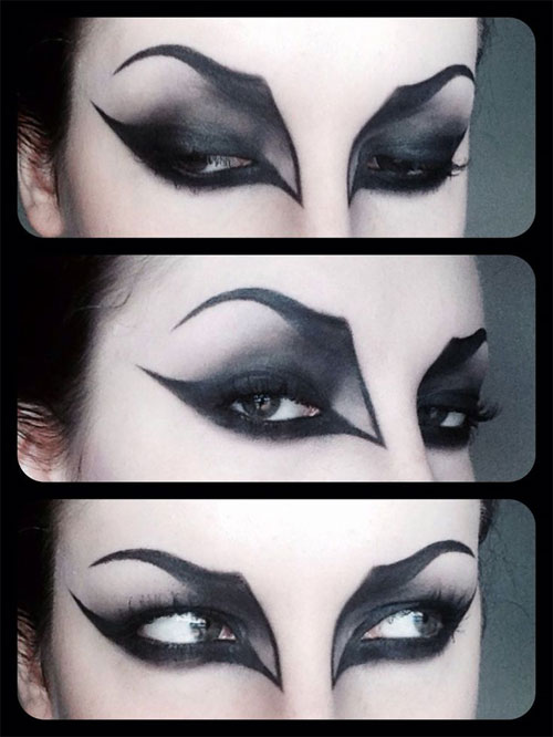 15-Vampire-Halloween-Makeup-Ideas-Looks-Trends-2015-7