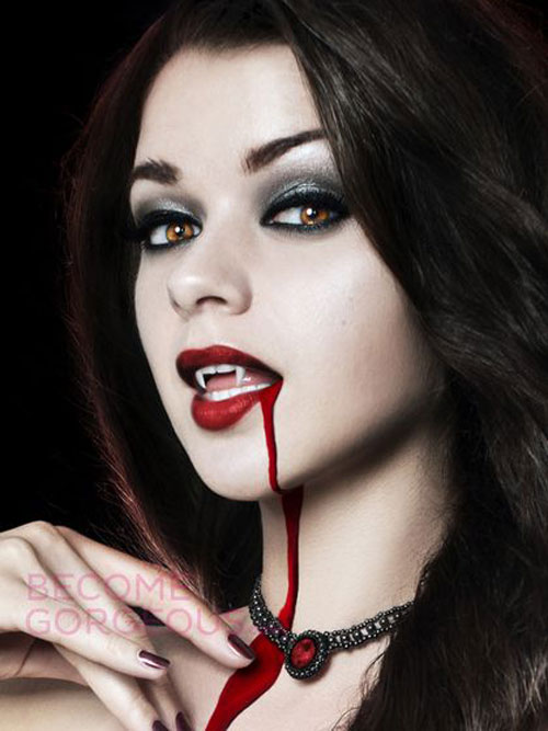 15-Vampire-Halloween-Makeup-Ideas-Looks-Trends-2015-9