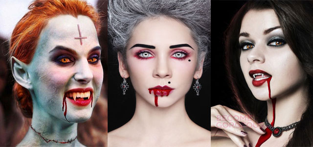 15-Vampire-Halloween-Makeup-Ideas-Looks-Trends-2015-F