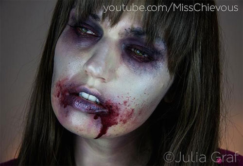 25-Scary-&-Horror-Face-Makeup-Ideas-Looks-Trends-2015-10