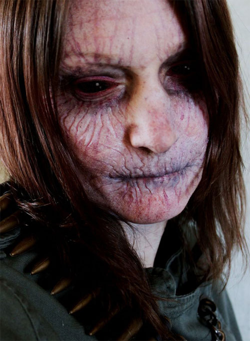 25-Scary-&-Horror-Face-Makeup-Ideas-Looks-Trends-2015-2
