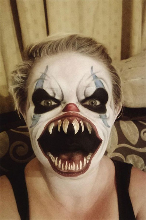15-Clown-Halloween-Makeup-Ideas-Looks-Trends-2015-10