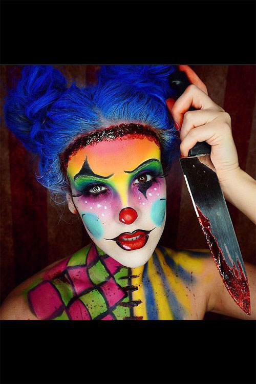 15-Clown-Halloween-Makeup-Ideas-Looks-Trends-2015-11