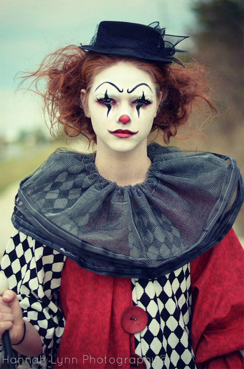 15-Clown-Halloween-Makeup-Ideas-Looks-Trends-2015-12
