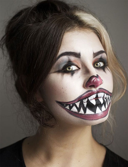 15-Clown-Halloween-Makeup-Ideas-Looks-Trends-2015-13